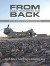 From Kabul to Baghdad and Back (eBook): The U.S. at War in Afghanistan and Iraq